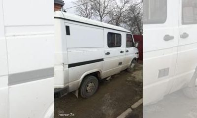 Iveco Daily, 1998 - отзывы